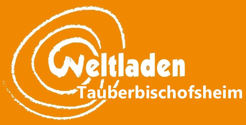 Weltladen Tauberbischofsheim